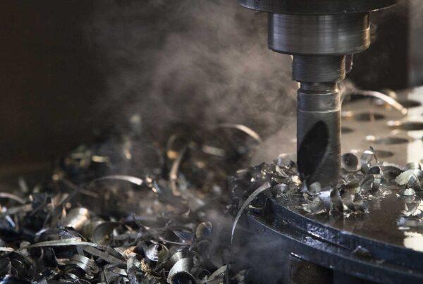 Lavorazione del ferro Brescia e provincia | Carpenteria leggera a Brescia per la realizzazione di strutture metalliche su misura